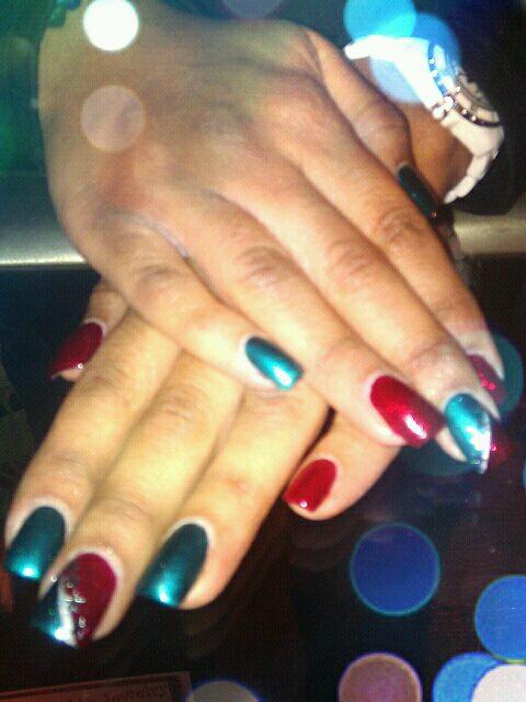 allie.nails