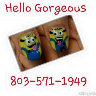 11705185_620212461415547_5841189358205401200_n