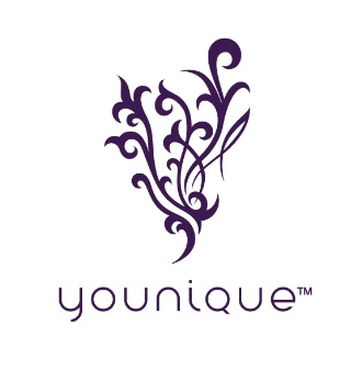 Y-logo